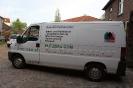 Fahrzeugbeklebung in Schwerin - Fiat Ducato_2